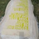 ii_inscription3