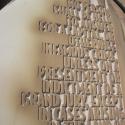 3-inscription