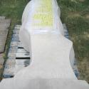 8-inscription