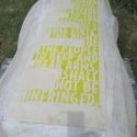 9-inscription