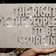 612x375 Text In Stone