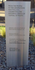 DedicationMarker_MBOR