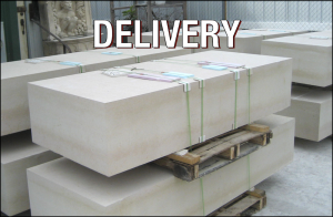 DeliveryGalleryNew2