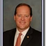 Senator Cam Ward