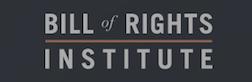 BORInstitute_Logo