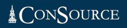 ConSource_Logo