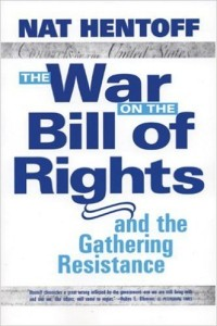 TheWarOnTheBillofRights